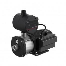 Насосная установка Grundfos CMB-SP SET 3-37 (PM 2)