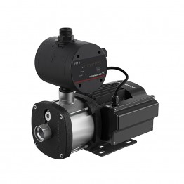 Насосная установка Grundfos CMB-SP SET 3-56 (PM 2)