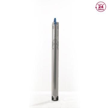 Скважинный насос Grundfos SQ 2-85 с кабелем