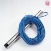 Скважинный насос Grundfos SQ 3-65 с кабелем